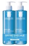 Acheter Effaclar Gel moussant purifiant 2*400ml à Concarneau