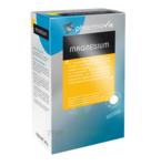 Pharmavie MagnÉsium 60 Comprimés à Croquer à Concarneau