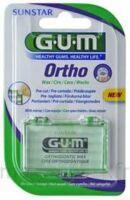 Gum Ortho Cire à Concarneau