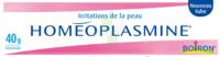 Boiron Homéoplasmine Pommade Grand Modèle à Concarneau