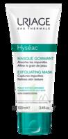 HYSEAC Masque gommant T/100ml à Concarneau