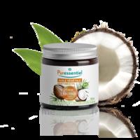 Puressentiel Huile Végétale Bio Coco Pot/100ml à Concarneau