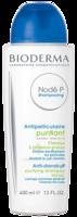Node P Shampooing Antipelliculaire Purifiant Fl/400ml à Concarneau