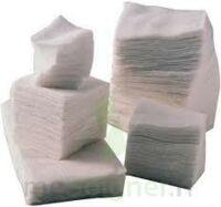 Pharmaprix Compr Stérile Non Tissée 10x10cm 50 Sachets/2 à Concarneau