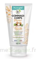 Gommage Corps à Concarneau