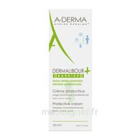 Aderma Dermalibour + Crème Barrière 100ml à Concarneau