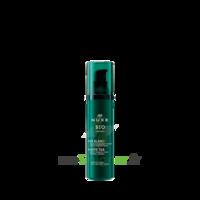 Nuxe Bio Soin Hydratant Teinté Multi-perfecteur - Teinte Claire 50ml à Concarneau