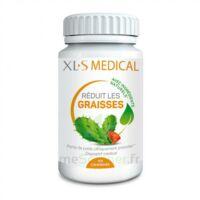 Xls Médical Réduit Les Graisses B/150 à Concarneau