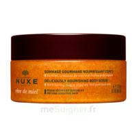 Gommage Nourrissant Corps Rêve de miel®175ml à Concarneau