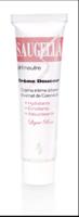 Saugella Crème Douceur Usage Intime T/30ml à Concarneau