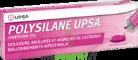 Polysilane Upsa Gel Oral En Tube T/170g à Concarneau