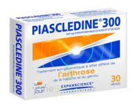Piascledine 300 Mg Gél Plq/30 à Concarneau