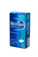 Nicotinell Menthe 1 Mg, Comprimé à Sucer Plq/36 à Concarneau