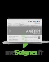 Granions D'argent 0,64 Mg/2 Ml S Buv 30amp/2ml à Concarneau