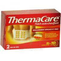 Thermacare, Bt 2 à Concarneau