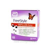 Freestyle Papillon Easy électrodes 2fl/50 à Concarneau