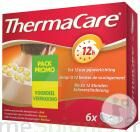 Thermacare, Pack 6 à Concarneau