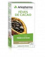 Arkogélules Cacao Gélules Fl/45 à Concarneau