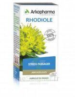 Arkogélules Rhodiole Gélules Fl/45 à Concarneau