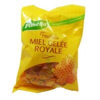 Pimelia Fourres Miel Gelee Royale, Bt 110 G à Concarneau