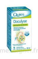 Doculyse Solution Auriculaire Bouchon Cerumen 30ml à Concarneau