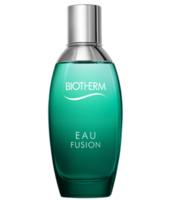 Biotherm Eau Fusion Eau parfumée Spray/50ml à Concarneau