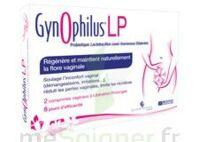 Gynophilus Lp Comprimes Vaginaux, Bt 2 à Concarneau
