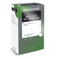 PHARMAVIE BRULEUR DE GRAISSES 90 comprimés à Concarneau
