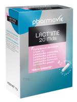 Pharmavie Lact'ime 20 Mds 20 Gélules à Concarneau