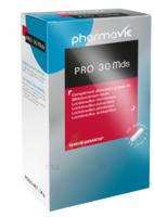Pharmavie Pro 30 Mds 30 Gélules à Concarneau