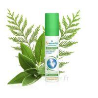 Puressentiel Respiratoire Spray Aérien Resp'ok® - Format Familial - 200 Ml à Concarneau