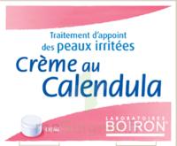 Boiron Crème Au Calendula Crème à Concarneau