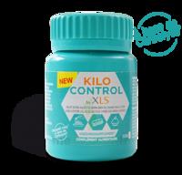 Kilo Control By Xls Médical B/30 à Concarneau
