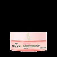 Gel-Masque Nettoyant Ultra-frais 150ml à Concarneau
