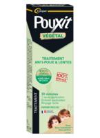 Pouxit Végétal Lotion Fl/200ml à Concarneau