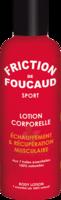 Foucaud Lotion Friction Revitalisante Corps Fl Plast/200ml à Concarneau