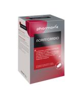 Pharmavie Norm'cardio à Concarneau