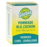 Pommade M.o. Cochon 50 %, Pommade à Concarneau