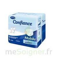Confiance Mobile Abs8 Taille S à Concarneau