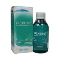 Prexidine Bain Bche à Concarneau