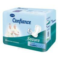 Confiance Secure Protection Anatomique Absorption 6 Gouttes à Concarneau