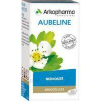 Arkogelules Aubépine Gélules Fl Pvc/45 à Concarneau