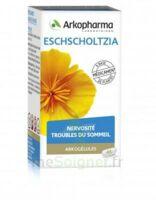 Arkogelules Escholtzia Gélules Fl/45 à Concarneau