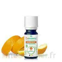 Puressentiel Huiles Essentielles - Hebbd Orange Douce Bio* - 10 Ml à Concarneau