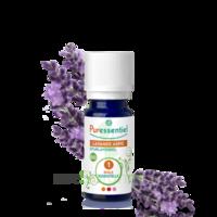 Puressentiel Huiles essentielles - HEBBD Lavande aspic BIO* - 10 ml à Concarneau
