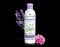 Puressentiel Hygiène Intime Gel Hygiène Intime Lavant Douceur Certifié Bio** - 250 Ml à Concarneau