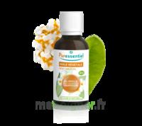Puressentiel Huiles Végétales - Hebbd Calophylle Bio** - 30 Ml à Concarneau