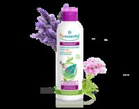 Puressentiel Anti-poux Shampooing Quotidien Pouxdoux® Certifié Bio** - 200 Ml à Concarneau