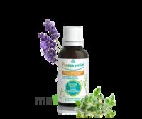 Puressentiel Respiratoire Diffuse Respi - Huiles Essentielles Pour Diffusion - 30 Ml à Concarneau