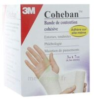COHEBAN, chair 3 m x 7 cm à Concarneau
